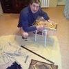 Руслан, 25, г.Асекеево
