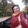 Марина Зотова, 44, г.Подольск