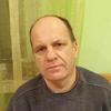 валерий, 54, г.Минеральные Воды