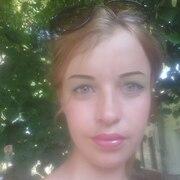 Ангелина 26 Чутово