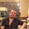 Валентин, 27, г.Ростов-на-Дону
