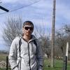Іван, 28, г.Бучач