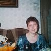 Светлана, 45, г.Подольск