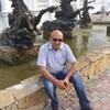 Виктор, 61, г.Красноярск