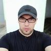 Muhamad, 32, г.Душанбе