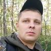 Антон, 38, г.Владивосток