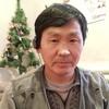 Артур, 47, г.Ташкент