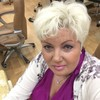 Natalia Korzha, 46, г.Нью-Йорк