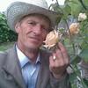 Василий Диваков, 64, г.Новохоперск