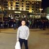 Чынгыз, 99, г.Бишкек