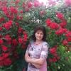 Людмила, 63, г.Алматы (Алма-Ата)
