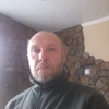Сергій, 42, г.Коломыя