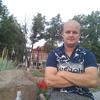 Андрей, 32, г.Борисов