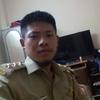 Stevefox raleng, 28, г.Дели