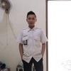 Ricky, 22, г.Джакарта