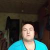 Игорь, 46, г.Вологда