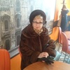 Татьяна, 55, г.Йошкар-Ола