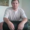 Александр, 50, Кам'янка
