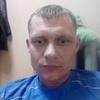 Александр, 27, г.Кимовск