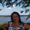 Мари, 54, г.Петах-Тиква