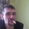 Женька, 30, г.Кемерово