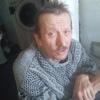 konstantin, 58, Minusinsk