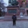 Михаил, 60, г.Находка (Приморский край)