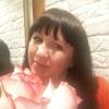 Natali, 44, г.Оструда