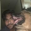 jonathan, 33, г.Дубай