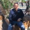 Борис, 44, г.Стерлитамак