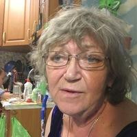 Ольга, 66 лет, Телец, Санкт-Петербург