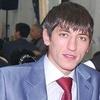 orxanidze, 30, г.Макеевка