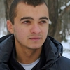 Александр, 29, г.Коростышев