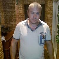 Рома, 42 года, Овен, Енакиево