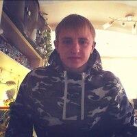 Ilya, 26 лет, Дева, Омск