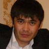 Mukat, 37, Shchuchinsk