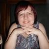 yulya, 31, Kasli