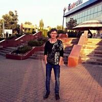 Толик Перегудов, 22 года, Весы, Алматы́