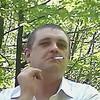 andrej, 45, г.Ужгород