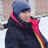Анастасия, 26, г.Кегичёвка