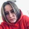 Nelek, 20, г.Красноярск