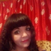 Аленочка, 30, г.Саранск
