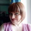 ЛИРА, 46, г.Волжский (Волгоградская обл.)