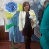 Наталія, 42, г.Виноградов