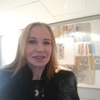 Ева, 54, г.Ашдод