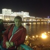 Этожея, 41, г.Красногорск