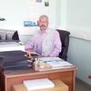 Александр, 62, г.Королев