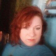 Марина 43 Тараща