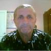 Іван, 61, г.Дрогобыч