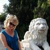 Ludmila, 52, г.Челябинск